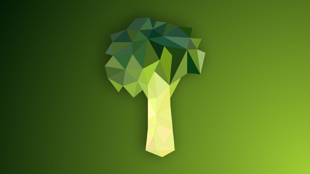 Intro to Broccoli.js