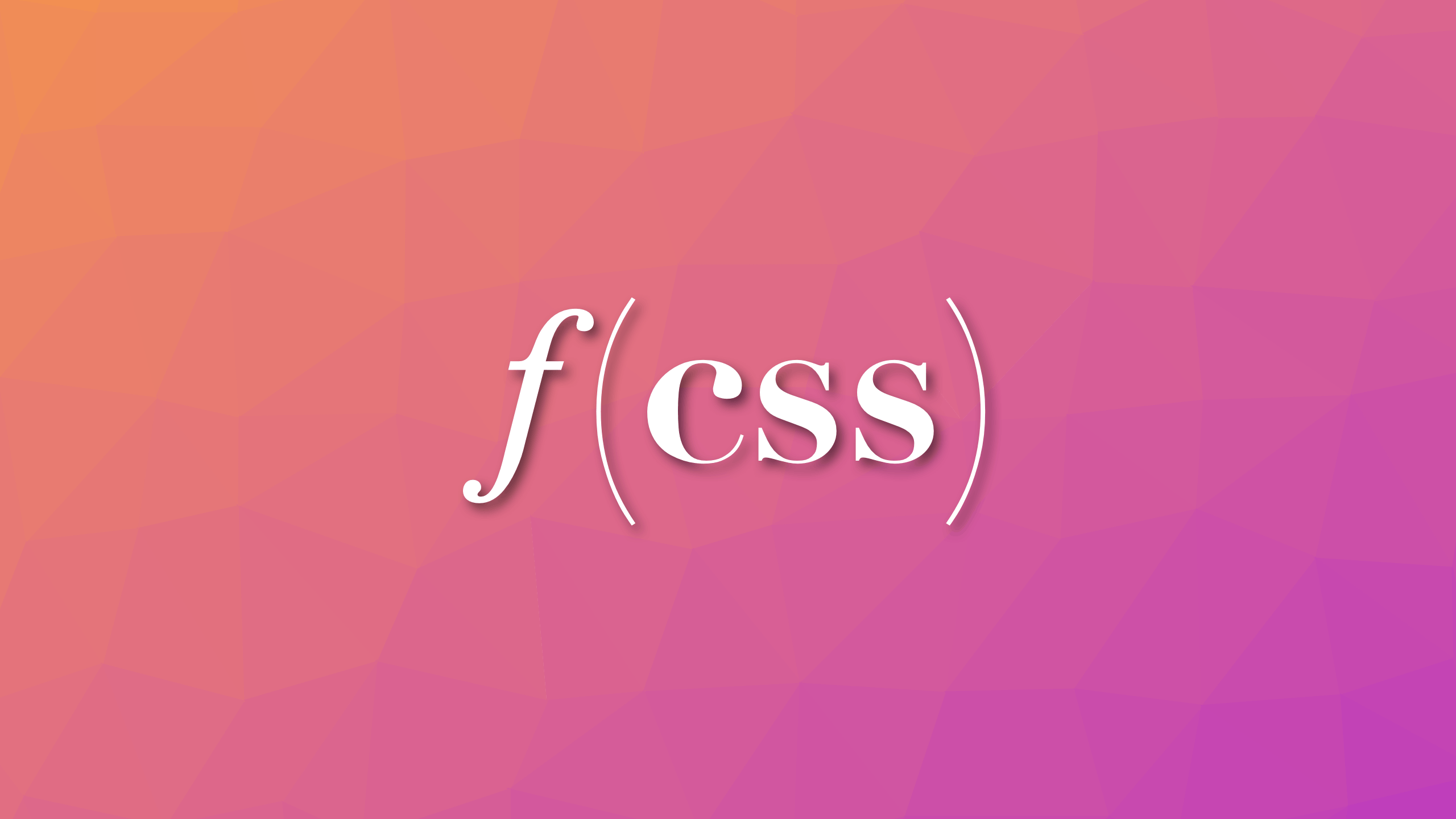 Using Functional CSS with Ember
